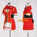 http://www.aya-koya.com/images/l/201405/0507/CLOF01252-2.jpg