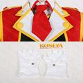 http://www.aya-koya.com/images/l/201405/0507/CLOF01254-6.jpg