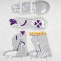 http://www.aya-koya.com/images/l/201405/0507/CLOF01261-9.jpg