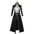 Sword Art Online II Kirito Cosplay Costume