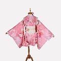 ラブライブ! 矢澤 にこ(やざわ にこ) 夏祭り コスプレ衣装