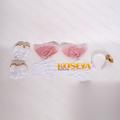http://www.aya-koya.com/images/l/201409/0918/CLOF01600-4.jpg