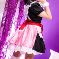 http://www.aya-koya.com/images/l/201409/0925/CLOW00912-6.jpg