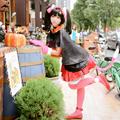 http://www.aya-koya.com/images/l/201409/0929/CLOW00933-3.jpg