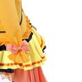 http://www.aya-koya.com/images/l/201410/1009/CLOW00958-8.jpg