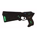 PSYCHO-PASS サイコパス 拳銃 ドミネーター LED コス用具 コスプレ道具