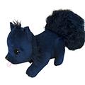 DRAMAtical Murder 蓮(れん) 犬型 おもちゃ コスプレ道具
