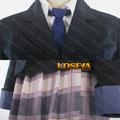 http://www.aya-koya.com/images/l/201411/1128/CLOF01794-3.jpg