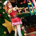 http://www.aya-koya.com/images/l/201412/1219/CLOW00925-2.jpg