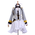 英雄伝説 閃の軌跡II アリサ・ラインフォルト VOFAN氏オリジナル衣装 コスプレ衣装