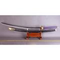刀剣乱舞 蛍丸(ほたる まる) 模造刀 コス用具 コスプレ道具