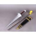 七つの大罪 メリオダス 模造刀 コス用具 コスプレ道具
