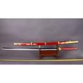 刀剣乱舞 太郎太刀(たろうたち) 模造刀 コス用具 コスプレ道具