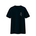 食戟のソーマ 幸平創真(ゆきひら そうま) Tシャツ コスプレ衣装