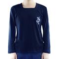 食戟のソーマ 幸平創真(ゆきひら そうま) Tシャツ コスプレ衣装Ver.2