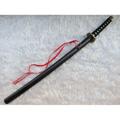 刀剣乱舞 打刀男士 山姥切国広(やまんばぎりくにひろ) 剣 コスプレ道具