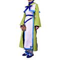 ゲート 自衛隊 彼の地にて、斯く戦えり レレイ・ラ・レレーナ コスプレ衣装