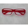 刀剣乱舞 短刀男士 博多藤四郎(はかたとうしろう)  眼鏡 コスプレ道具