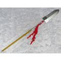 刀剣乱舞 蜻蛉切(とんぼきり) 模造刀 コス用具 コスプレ道具