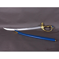 K/ケイ 伏見猿比古(ふしみ さるひこ)剣 コスプレ道具