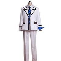 ハイスクールスター・ミュージカル 月皇海斗(つきがみ かいと) コスプレ衣装