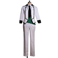 ハイスクールスター・ミュージカル 星谷悠太(ほしたに ゆうた) コスプレ衣装
