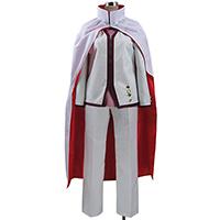 ランスアンドマスクス 花房葉太郎(はなぶさふとしろう) コスプレ衣装
