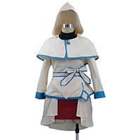 コンクリート・レボルティオ〜超人幻想〜 鬼野笑美(きの えみ) コスプレ衣装