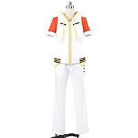 IDOLiSH 7 アイドリッシュセブン 和泉三月(いずみ みつき) コスプレ衣装