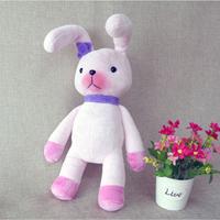 THE IDOLM@STER アイドルマスター 水濑 伊织  ドール玩具 コスプレ道具