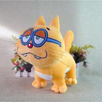 おそ松さん 松野一松(まつの いちまつ)の猫ちゃん~ コスプレ道具