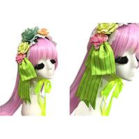 http://www.aya-koya.com/images/l/201602/CLOF02512-5.jpg
