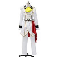 IDOLiSH 7 アイドリッシュセブン MEMORiES MELODiES 六弥ナギ(ろくや なぎ) コスプレ衣装