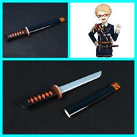 刀剣乱舞 博多藤四郎(はかたとうしろう) 剣  コスプレ道具