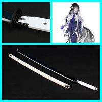刀剣乱舞 数珠丸恒次(じゅずまるつねつぐ) 剣  コスプレ道具