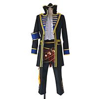 MARGINAL#4 Yo-Ho!! 野村エル(のむら エル) コスプレ衣装