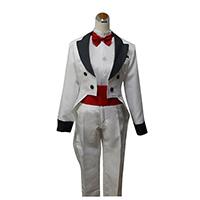 おそ松さん 松野 おそ松(まつの おそまつ) コスプレ衣装 Ver.2