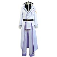 Re:ゼロから始める異世界生活 ラインハルト・ヴァン・アストレア コスプレ衣装