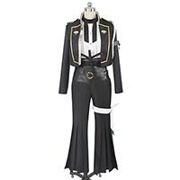刀剣乱舞 膝丸(ひざまる) 113番 コスプレ衣装