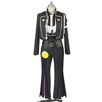 刀剣乱舞 膝丸(ひざまる) 114番 コスプレ衣装