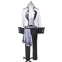 B-PROJECT キタコレ 是国竜持(これくに りゅうじ) コスプレ衣装