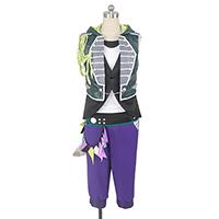 B-PROJECT THRIVE 金城剛士(かねしろ ごうし) コスプレ衣装