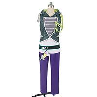 B-PROJECT THRIVE  阿修悠太(あしゅう ゆうた) コスプレ衣装