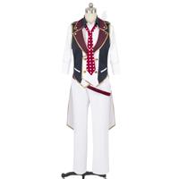 IDOLiSH 7 アイドリッシュセブン RESTART POiNTER 七瀬陸(ななせりく) コスプレ衣装