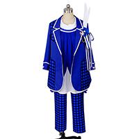 B-PROJECT 音済百太郎(おんざい ももたろう) コスプレ衣装