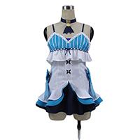 Re:ゼロから始める異世界生活 フェリックス・アーガイル コスプレ衣装