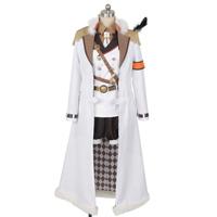 IDOLiSH 7 アイドリッシュセブン VS TRIGGER 和泉三月 コスプレ衣装