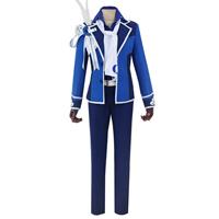 B-PROJECT  ゲーム 増長和南(ますなが かずな) コスプレ衣装