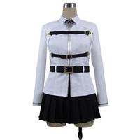 Fate/Grand Order     fgo   女主人公 ぐだ子 コスプレ衣装