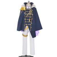 B-PROJECT 無敵デンジャラス MOONS 野目龍広 コスプレ衣装